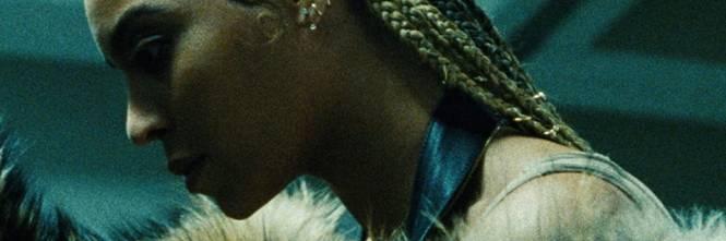 """Beyoncé Knowles in """"Lemonade"""": foto 1"""