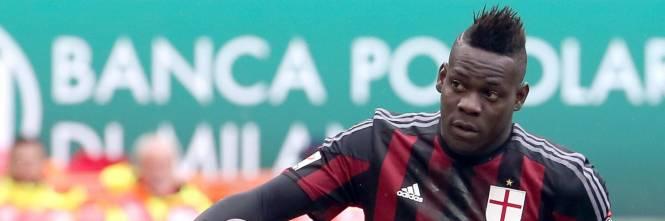 Confalonieri si sfoga «Questo Milan fa schifo» - IlGiornale.it
