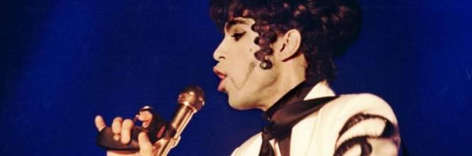 Prince, record di vendite e album in vinile in arrivo 1
