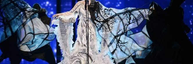 Eurovision Song Contest 2016: le foto della prima semifinale 1