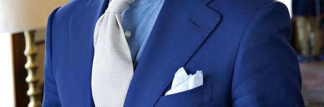 Sito ufficiale ufficiale economico in vendita Studio choc sulle cravatte:
