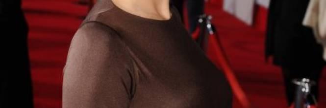 Kristen Bell: foto 2