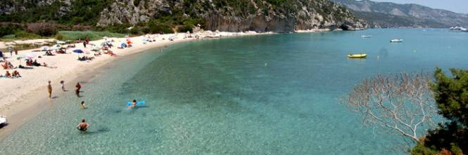 La nuova Guida Blu di Legambiente: l'eccellenza turistica italiana 13