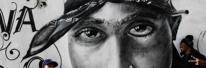 Tupac: foto 1