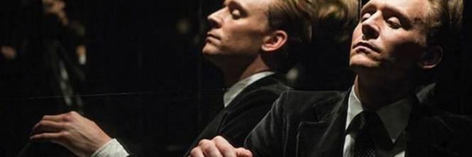 Tom Hiddleston, le foto del nuovo James Bond 1