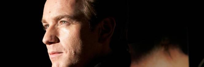 Ewan McGregor: foto 1