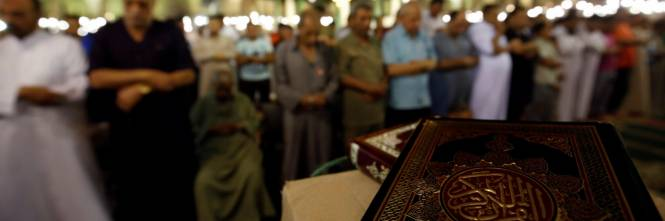 Calendario Islamico E Feste Islamiche.L Islam Celebra La Notte Del Destino L Isis Colpira L