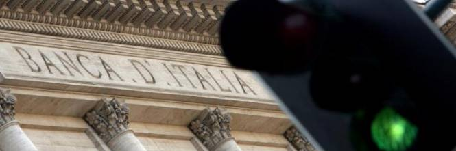 6fe3ae9788 Referendum, Bankitalia: