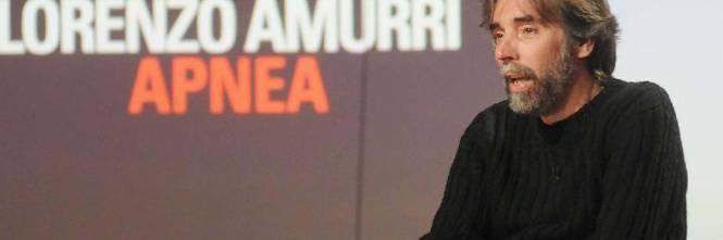 Apnea Lorenzo Amurri Pdf