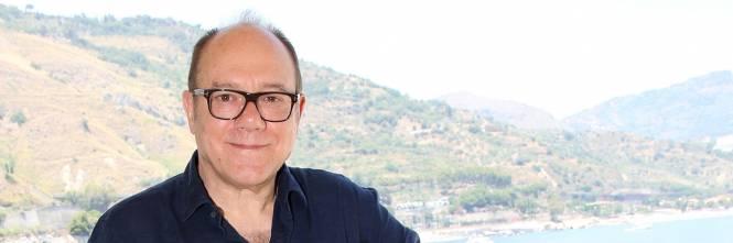 Da Carlo Verdone a Valentino gli italiani nei Panama Papers 08b9055516d5