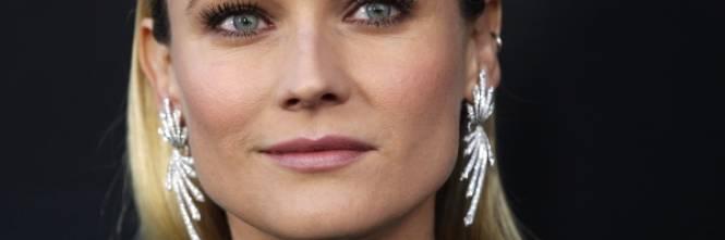Diane Kruger, i look più belli: foto 1
