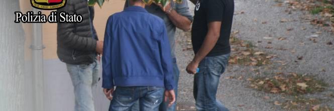 """Immigrazione, così gli scafisti di terra """"lavorano"""" a Milano 1"""