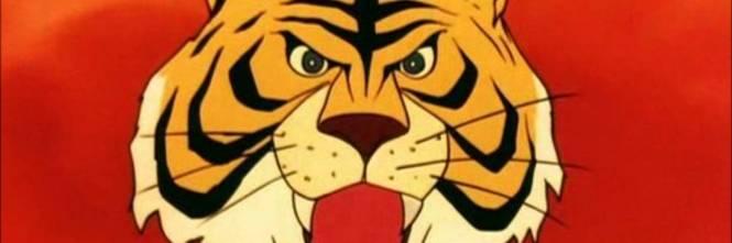 L uomo tigre torna in tv con una nuova serie
