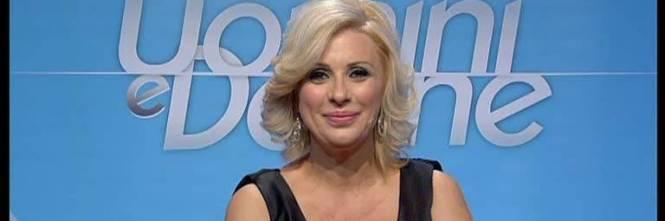 Tina Cipollari, foto 1