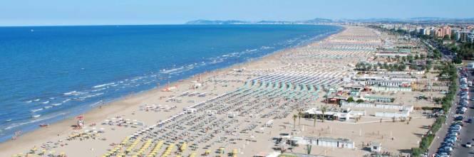 Hotel Blitz Rimini