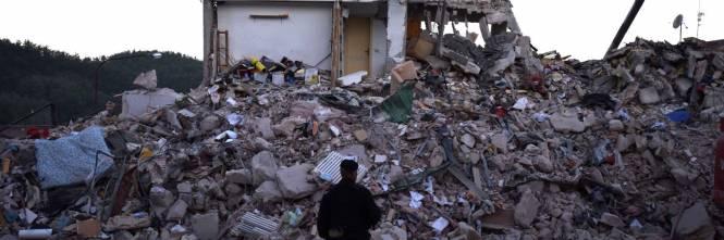 Emma Marrone sensibilizza i fan per il terremoto: foto 1
