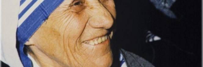 Nuzzi Madre Teresa Aveva Un Maxi Conto Allo Ior