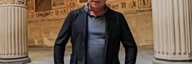 """Claudio Amendola: """"Salvini il miglior politico degli ultimi 20 anni"""""""