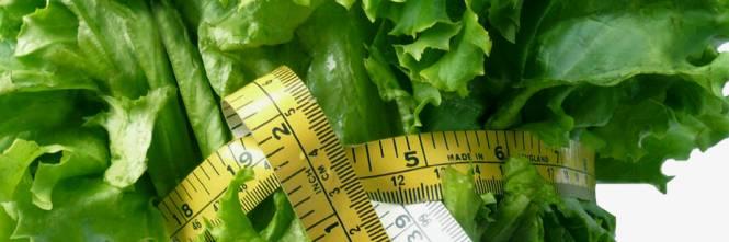 Dieta gli alimenti che fanno bene e aiutano a dimagrire - Alimenti che fanno andare in bagno ...