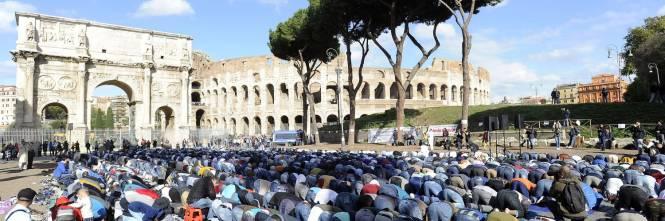 Risultati immagini per islam