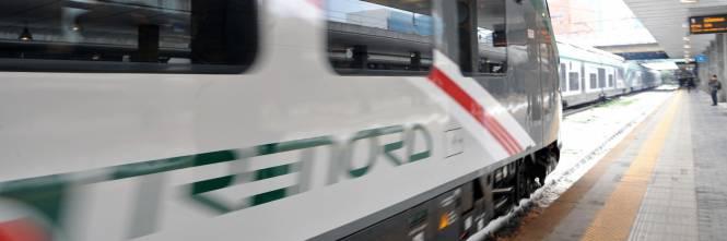 Treni le linee pi a rischio la regione chiede i militari - Milano porta genova treni ...