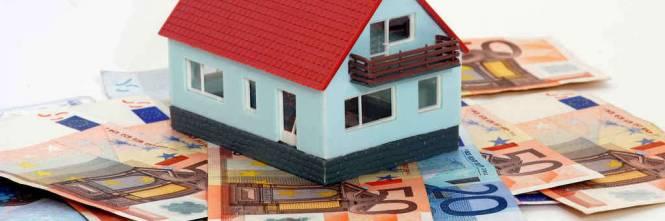 Mutui e derivati truffa ecco le istruzioni per avere il for Imu seconda casa 2016