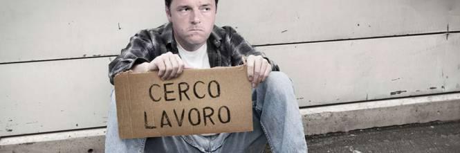 Renzi preso in giro sul web 1