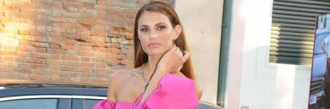 Dayane Mello hot, le foto sexy della modella 1