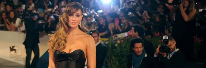 Belen Rodriguez hot, le foto sexy 1