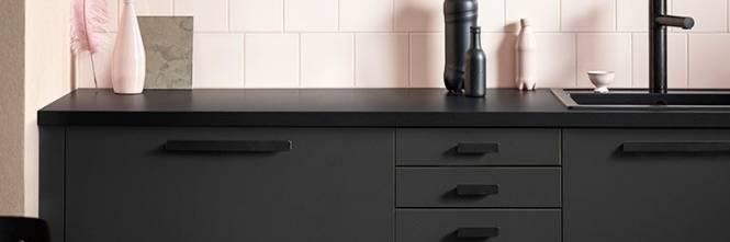Stunning Progettare Cucina Ikea Pictures - Ameripest.us - ameripest.us