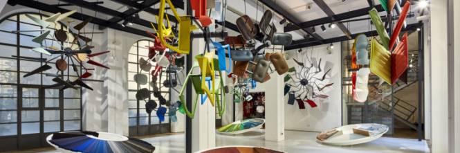 Milano design week mille eventi nella capitale della for Design week milano 2017