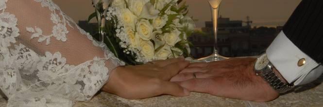 Auguri Matrimonio In Napoletano : Promessa di matrimonio frasi divertenti