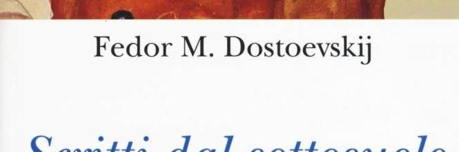 Ecco Come Dare Un Senso Nuovo A Dostoevskij Ilgiornale It