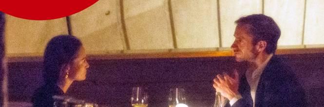 Il viaggio di nozze di Pippa Middleton e James Matthews 1