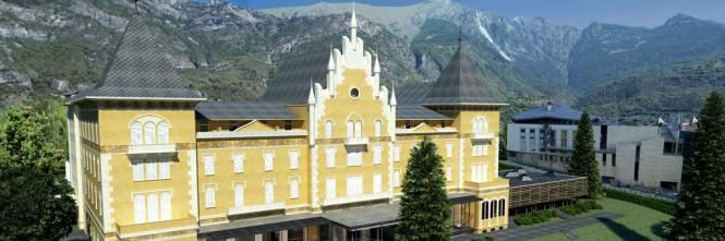 Il pugilato di casa al saint vincent resort casino - Allenamento pugilato a casa ...
