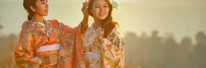 Cina: la tradizione che giustifica le violenze sulle damigelle durante le nozze
