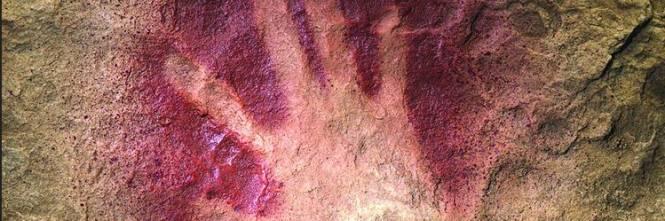 Dai graffiti alle faccine storia e futuro della scrittura - Scrittura a specchio ...