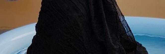 Congedato il carabiniere anti islam e anti gay. Maresciallo scrittore che si è espresso contro l'islam viene congedato dall'Arma. Il caso di Prisciano, che ora attende l'espressione del Tar