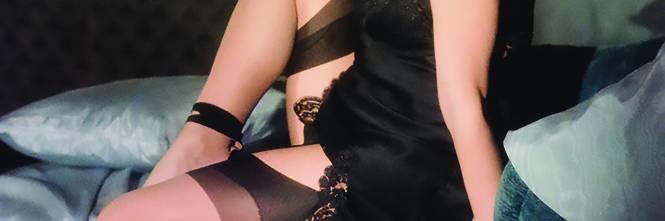 sesso erotico video film porno particolari
