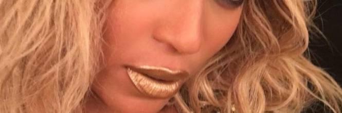 Beyonce, sexy mamma curvy: foto 1