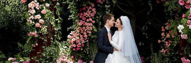 8033298df8e4 Il giorno del matrimonio lo abbiamo sognato e lo sogniamo tutte