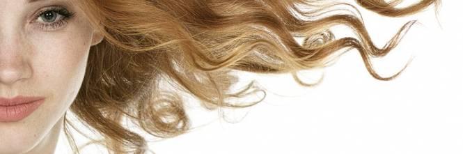 Telogen effluvium  come contrastare la caduta dei capelli stagionale 9dae51ac9d44