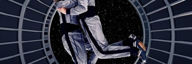 Gli astronauti possono fare sesso? Sì, ma c'è un problema | superEva