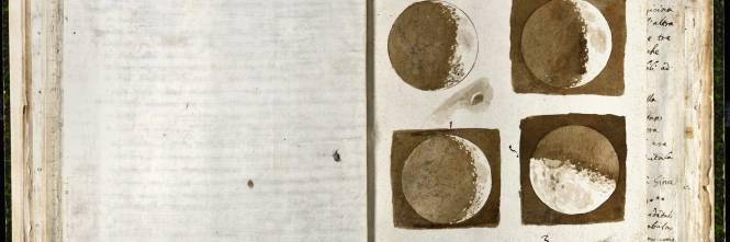 Il Cielo Stellato Prima E Dopo Galileo Quando Il Sapere Diventa