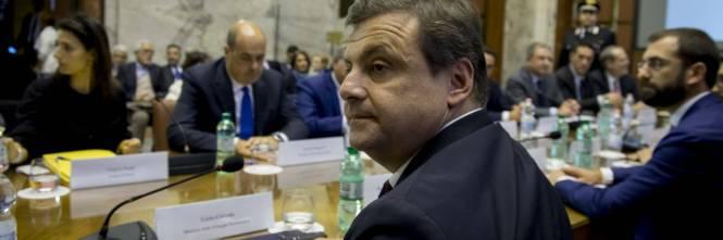 Calenda vuole privatizzare rai ma non si fa illusioni - Quanto costa il canone rai 2017 ...