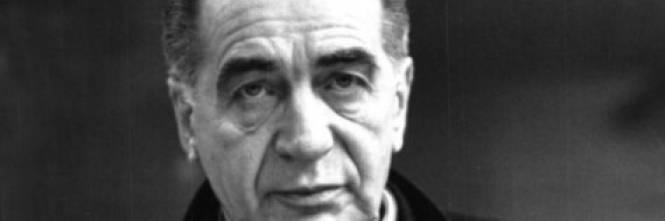 Morto don Riboldi, prete dei terremotati e vescovo anti camorra 1512898901-don-riboldi-1