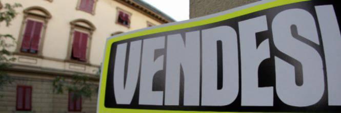 Cinquefrondi, vendesi centro storico a un euro - IlGiornale it