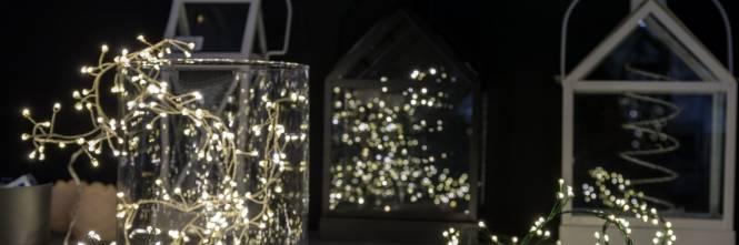 Milano Decorazioni Natalizie.La Casa E Il Cuore Del Natale Ilgiornale It