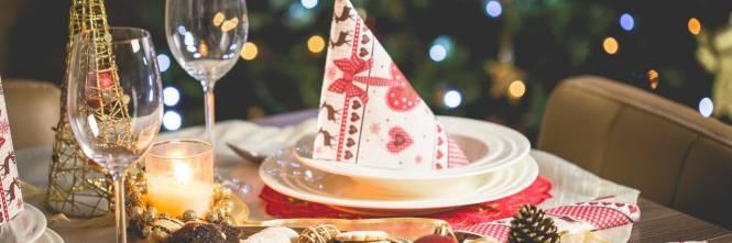 Capodanno last minute idee salvatempo per celebrarlo in casa for Capodanno last minute