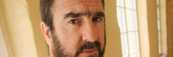 Cantona Torna Con Un Colpo A Sorpresa Un Diario A Disegni Che Spiega Il Mondo Ilgiornale It